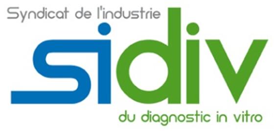 logo sidiv